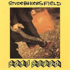 Studebakersfield