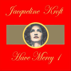 Have Mercy Mix 1