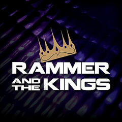 Rammer and the Kings