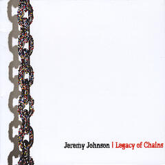 Legacy Of Chains