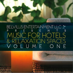 Music for Hotels and Relaxation Spaces, Vol. I