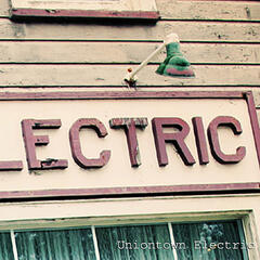 Uniontown Electric