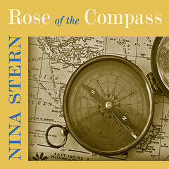 Rose of the Compass