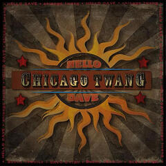 Chicago Twang