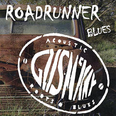 Roadrunner Blues
