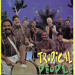 Tropical People