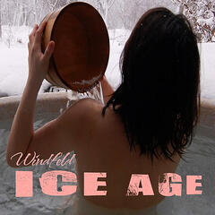 Ice Age (Cooler Mix)
