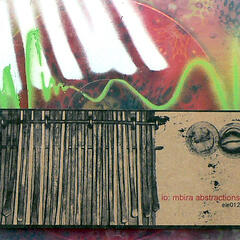 Mbira Abstractions