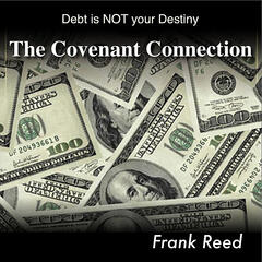 The Tithe, The Covenant Connection