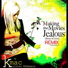 Making the Movies Jealous (Remix)