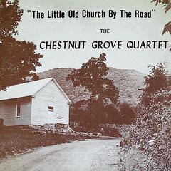 Vol. IV, The Little Old Church By the Road