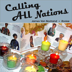 Calling All Nations