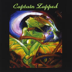 Captain Zapped