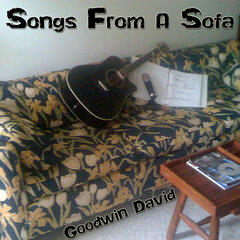 Songs From A Sofa