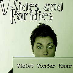 V-Sides and Rarities