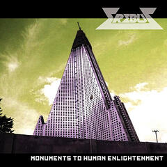 Monuments to Human Enlightenment