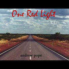 One Red Light