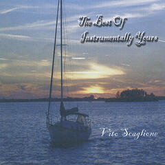 The Best of Instrumentally Yours