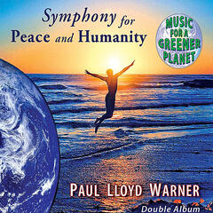Symphony for Peace and Humanity