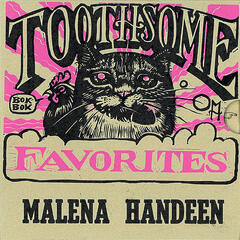 Toothsome Favorites
