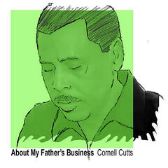 About My Father's Business