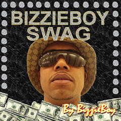 BizzieBoy Swag