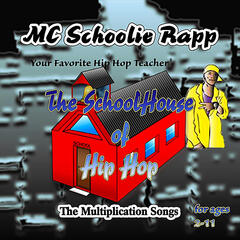 The Multiplication Songs