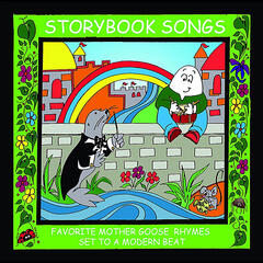 Storybook Songs
