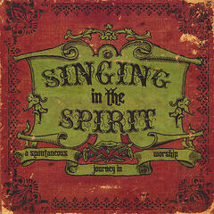 Singing in the Spirit
