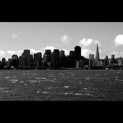 Heat of the Night ( The City Remix ) THE REAL SF ANTHEM