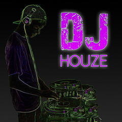 The Time (Dirty Bit)[Dj Houze Remix]