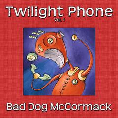 Best of Twilight Phone, Vol. 1