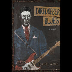 Dirtdobber Blues Soundtrack