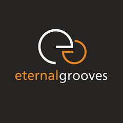 Eternal Grooves