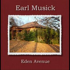 Eden Avenue