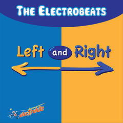Left and Right!