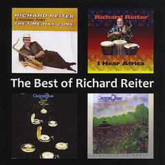 The Best Of Richard Reiter