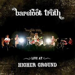 Live at Higher Ground