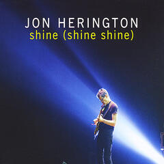 shine (shine shine)