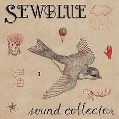 Sound Collector