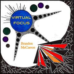 Virtual Focus