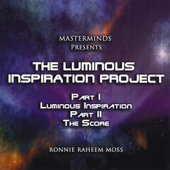 The Luminous Inspiration Project