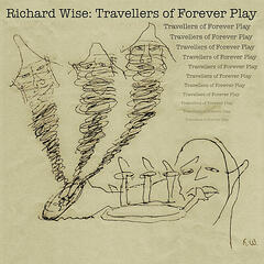 Travellers of Forever Play