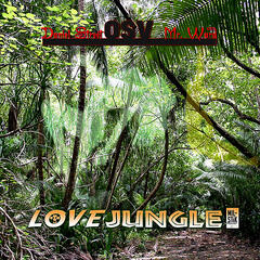 Love Jungle