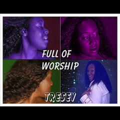 Full of Worship