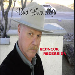 Redneck Recession
