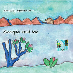 Scorpio and Me