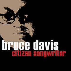 Citizen Songwriter