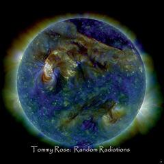Random Radiations