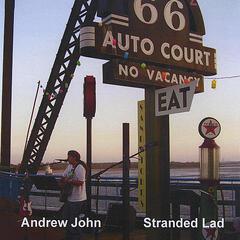 Stranded Lad